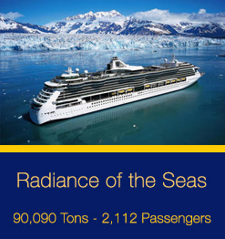 Radiance-of-the-Seas