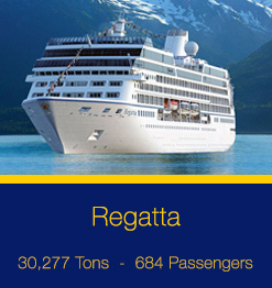 Regatta_ship