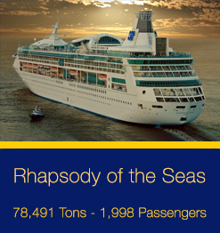 Rhapsody-of-the-Seas