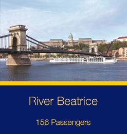 River-Beatrice