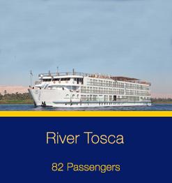River-Tosca