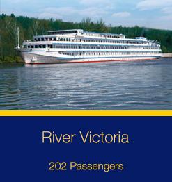 River-Victoria