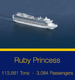 Ruby-Princess