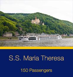 S.S.-Maria-Theresa