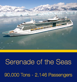 Serenade-of-the-Seas