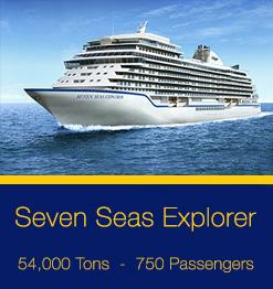 Seven-Seas-Explorer