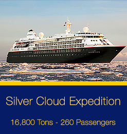 Silver-Cloud-Expedition