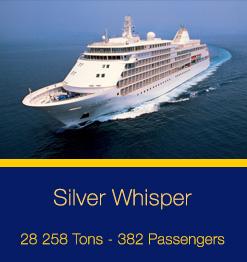 Silver-Whisper