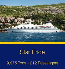 Star-Pride-