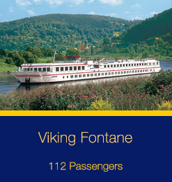 Viking-Fontane