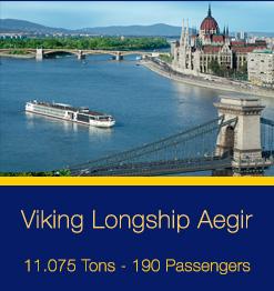 Viking-Longship-Aegir