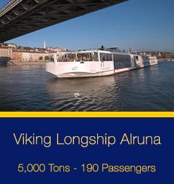 Viking-Longship-Alruna