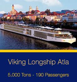 Viking-Longship-Atla