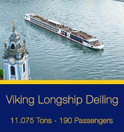 Viking-Longship-Delling