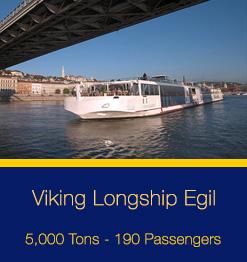 Viking-Longship-Egil