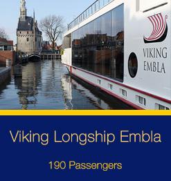 Viking-Longship-Embla