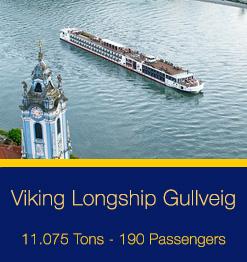 Viking-Longship-Gullveig