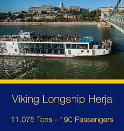 Viking-Longship-Herja