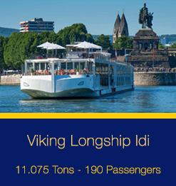 Viking-Longship-Idi