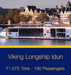 Viking-Longship-Idun