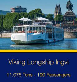 Viking-Longship-Ingvi