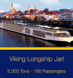 Viking-Longship-Jarl