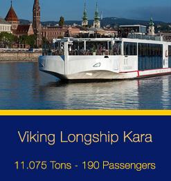 Viking-Longship-Kara