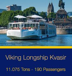 Viking-Longship-Kvasir