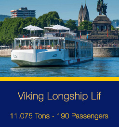 Viking-Longship-Lif