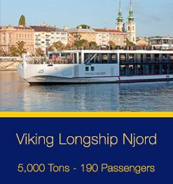 Viking-Longship-Njord