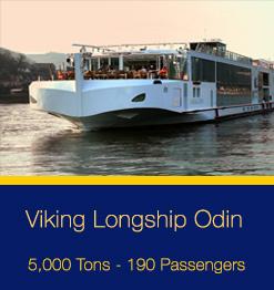Viking-Longship-Odin