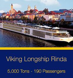 Viking-Longship-Rinda