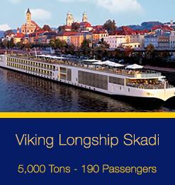 Viking-Longship-Skadi