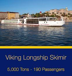 Viking-Longship-Skirnir