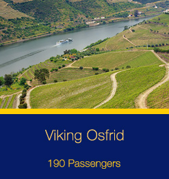 Viking-Osfrid