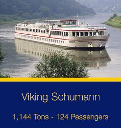 Viking-Schumann