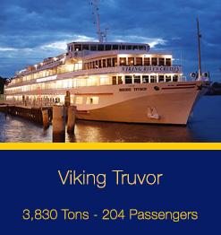 Viking-Truvor