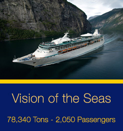 Vision-of-the-Seas