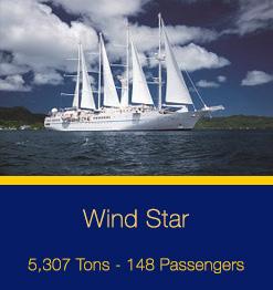 Wind-Star