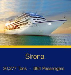 sirena_ships