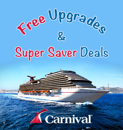 Carnival Sailebration 247X262