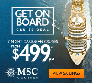 MSC_Cruise_Line_2_for_1_305