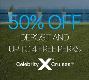 celebrity_cruise_summer_sale_305