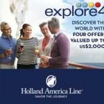 holland_america_explore44_305