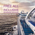 Princess Cruises Twice as Nice