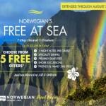 norwegian_cruise_line_free_at_sea_hawaii_305