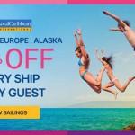 Royal_Caribbean_Cruise_BogoFurther Slider