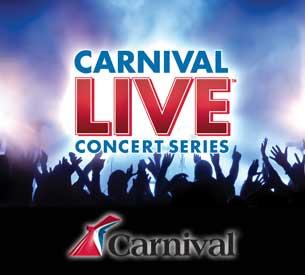 Carnival_Cruise_305