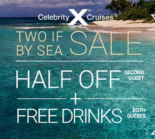 celebrity_cruises_two_if_305