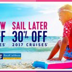 Royal_Caribbean_Cruise_BogoFurther Slider